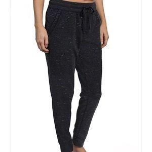 ce82ea576cdb Champion Pants - Champion Elite women s joggers sweatpants